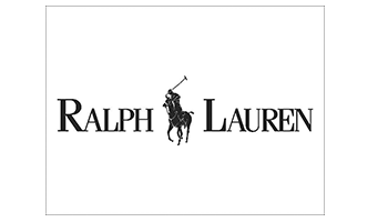 Ralph Lauren Webinar - Knowing, Doing, Being - The 10 principles of being successful in your career